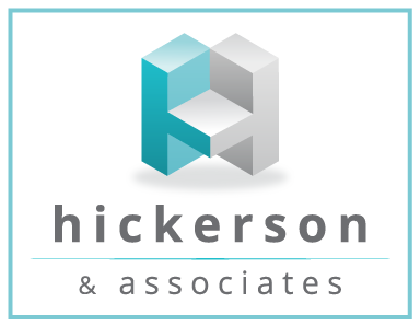 Hickerson & Associates, DDS. PC. in Houston, TX